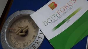 Belly Burn Bodyfokus