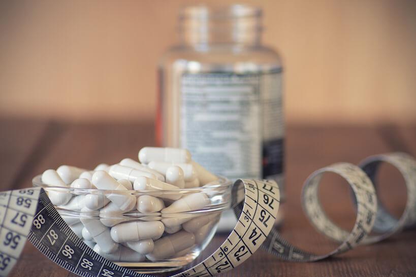 Leber entgiften - Grundlagen und hilfreiche Lebensmittel ...