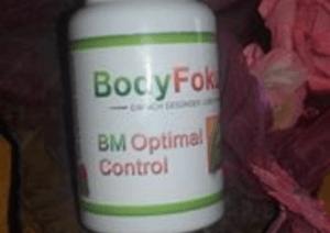 BM Optimal Control Erfahrungsbericht