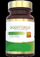BM Optimal Control Produktfoto