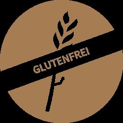 BodyFokus glutenfrei