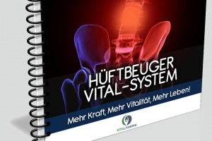 Hueftbeuger-Vital-System Preview