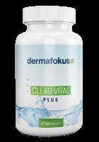 Clear Vital Plus Produktfoto