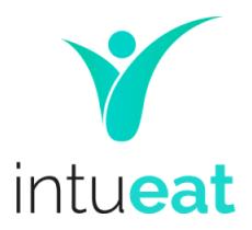 intueat Logo