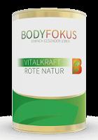 VitalKraft Rote Natur Produktfoto