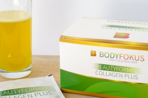 BeautyFormel Collagen Plus Preview
