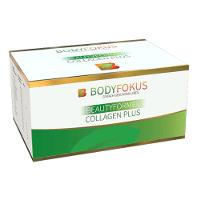 BeautyFormel Collagen Plus Produktfoto