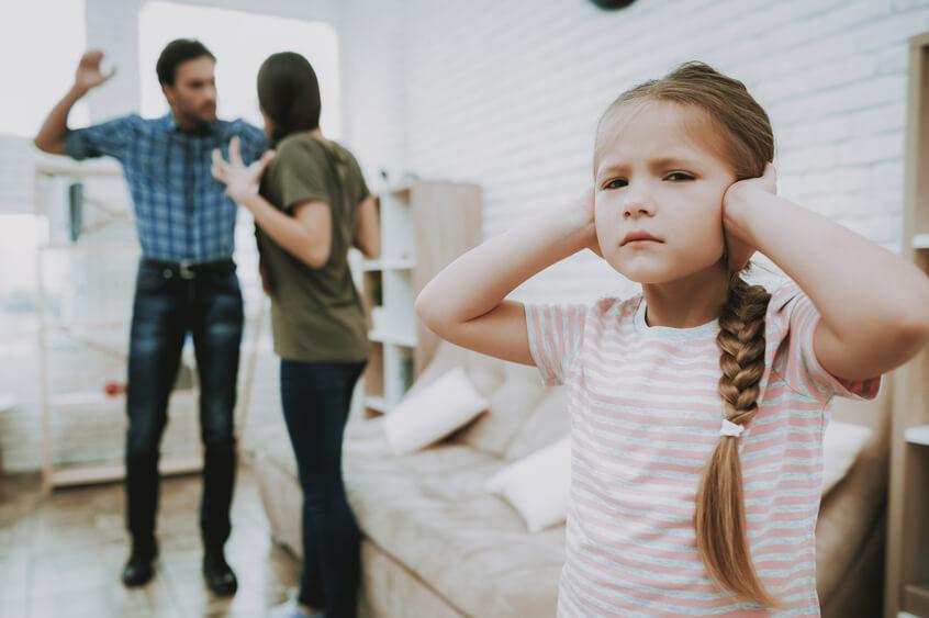 Migräne bei Kindern Auslöser