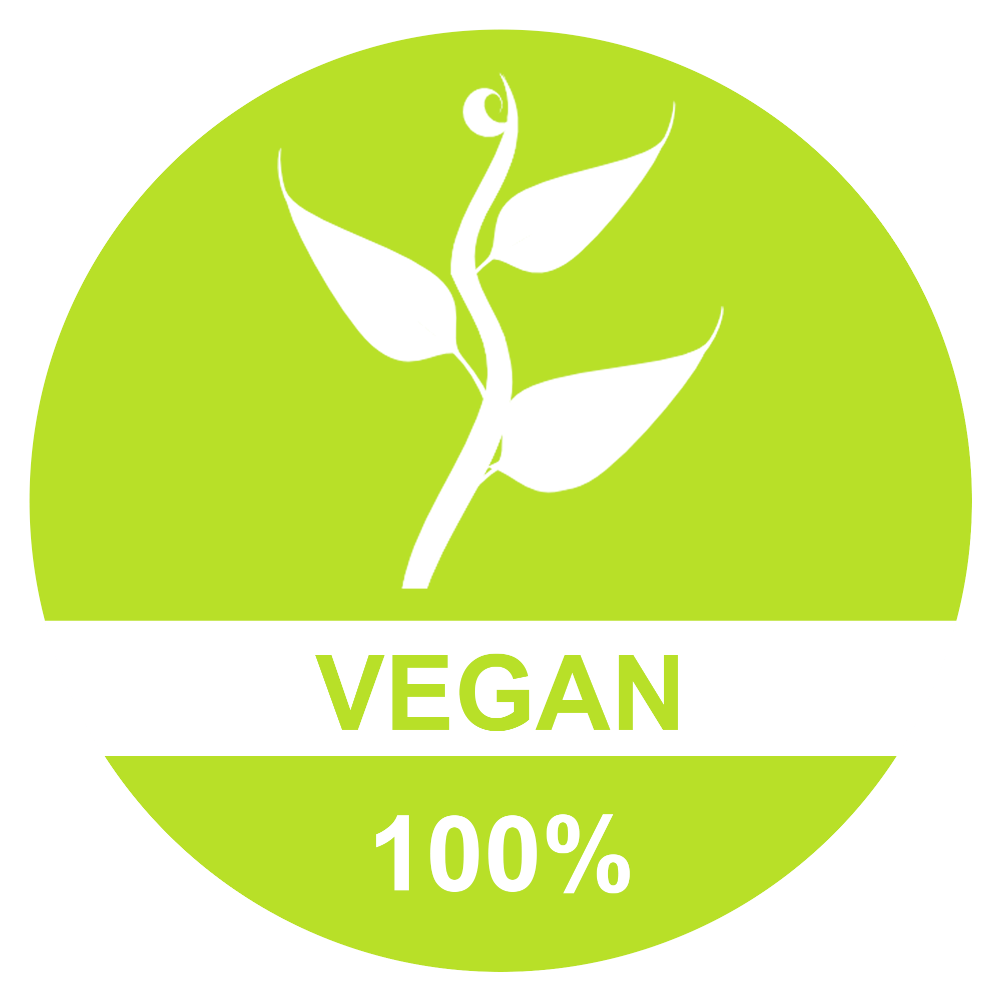 BodyFokus vegan