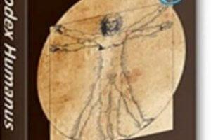 Codex Humanus Preview