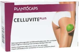 Celluvite Plus