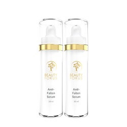 Anti Falten Serum 2 Spender
