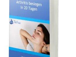Arthritis-besiegen-in-20-Tagen-Buch